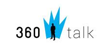 Logo_360talk_2