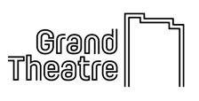 Logo_Grand_Theatre