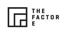Logo_TheFactorE