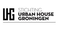 Logo_urban_house_groningen