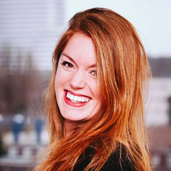 Emilie van Gorcum