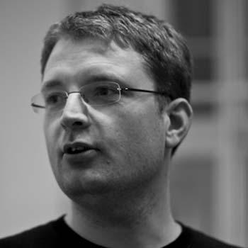 Mark Meinema
