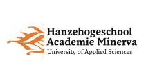 Logo_Minerva_Hanze