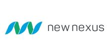 newnexuslogo